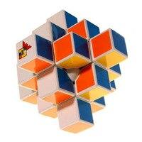 части cyh падающая звезда магия разведки испытаний куб бесплатная доставка