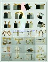 новый объектив диафрагма гибкий кабель для Сигма 28-105 мм 28-105 мм/28-135 мм 28-135 мм ремонт часть