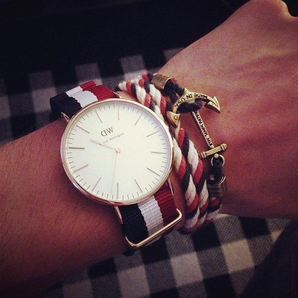 Женские наручные часы: купить оригинальные женские часы в