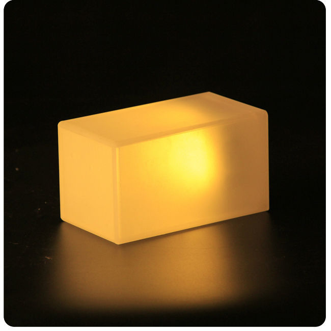 SK-LG011 (3)