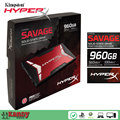 Kingston HyperX Savage SSD 1TB hdd 960gb SATA external hard drive disco duro externo laptop computer portable solid state disk