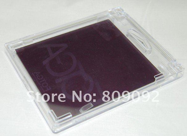 Градиентный фильтр нейтральной плотности для объектива серии Cokin P ND4