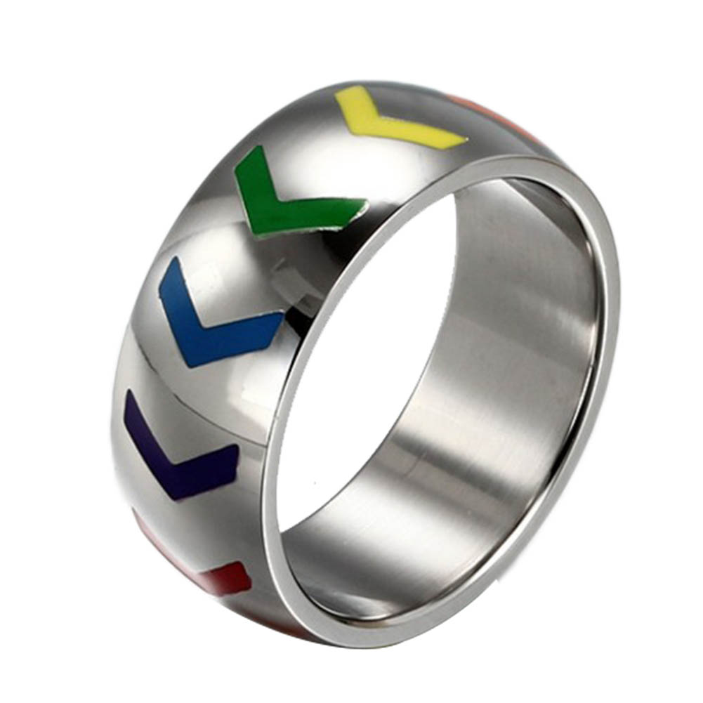 wedding rings for men gay mens wedding rings Newest Gold Wedding Rings For Men Rings Ideas