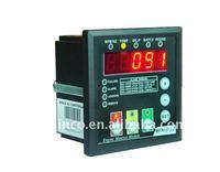 контроллёр двигателя Ф2 + CE и сертификации + высокая производительность