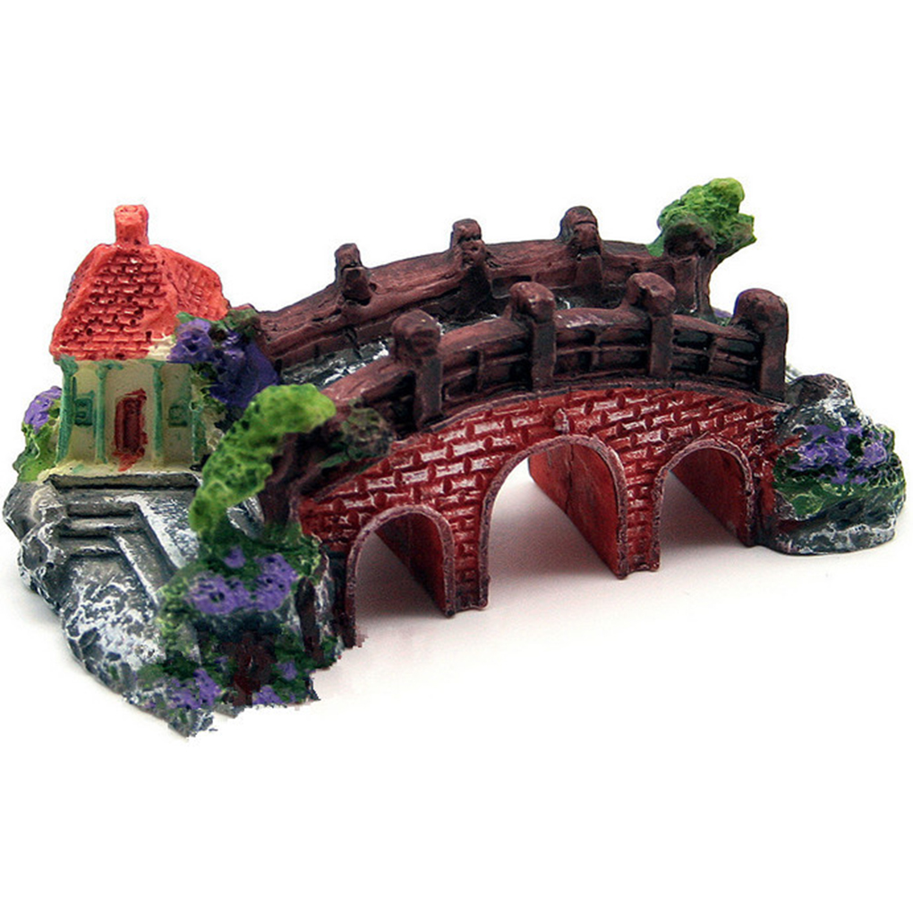 popular aquarium decoration castle-buy cheap aquarium decoration