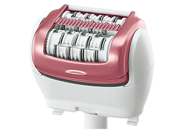 эпиляторы для удаление волос женщинам на алиэкспресс