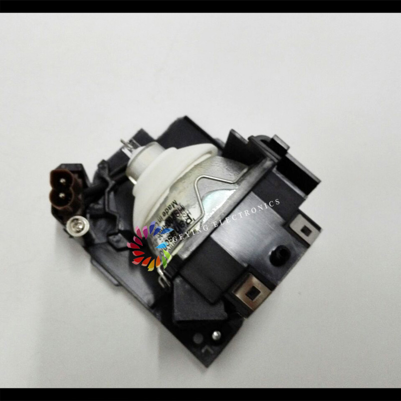 High quality DT01151  HS200AR08-2E Original Projector Lamp For CP-RX79 CP-RX82 CP-RX93 ED-X26 with 180 days dt01151 projector lamp with housing for hitachi cp rx79 ed x26 cp rx82 cp rx93 projectors