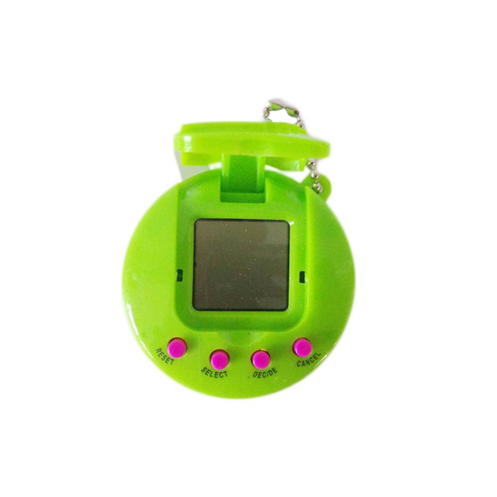 Pet-Electronic-Toys-For-Children-Virtual-Cyber-Digital-Pets-Retro-Game-Toys-Fun-Handheld-Game-Machine-For-Gift-3