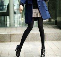 печать осень / зима 6 цветов женские брюки женские леггинсы тонкие эластичные elastic Colt бесплатная доставка