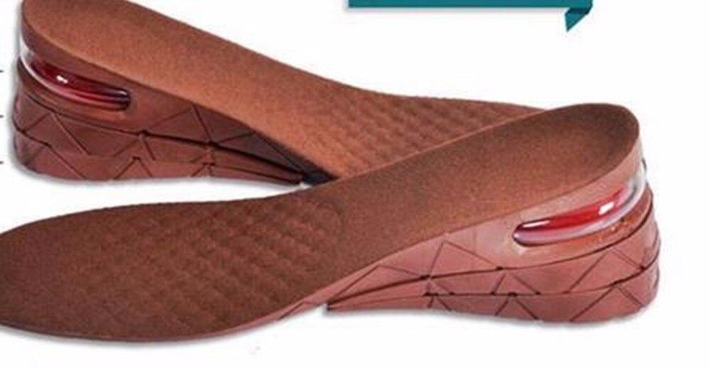 SOLE Ed Viesturs Signature Series Custom Footbeds - High Volume ...