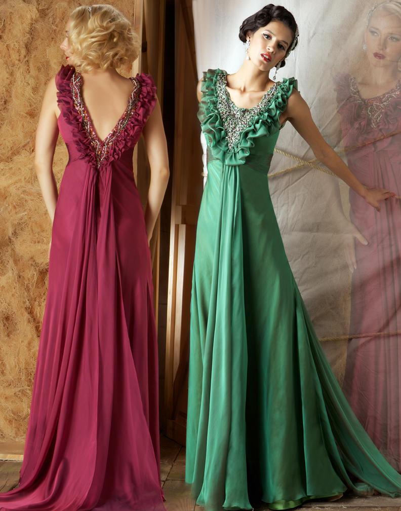 Online clothing stores with fast shipping