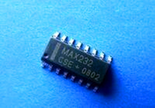 Free Shipping!!! 3pcs Chip MAX232ESE / MAX232CSE / MAX232 / SOP Package /Electronic Component