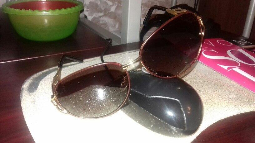 очки классные