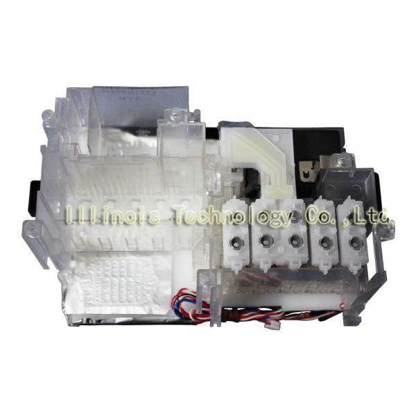 DX3/DX4/DX5/DX7 Stylus Pro 7910 Damper