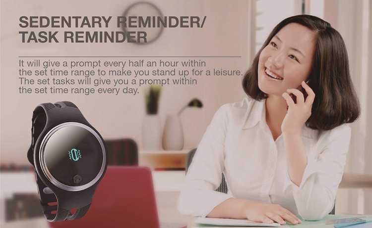 e07 smart wristband11
