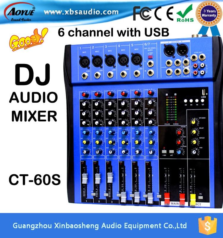 popular dj usb mixer buy cheap dj usb mixer lots from china dj usb mixer suppliers on. Black Bedroom Furniture Sets. Home Design Ideas
