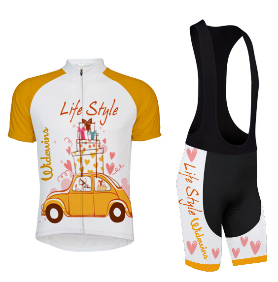 Maillot life style Cycling Clothes Can Mix Size Cycling Jersey Roupa Ciclismo Breathable santa cruz Bicycle Clothing Ciclismo от Aliexpress INT