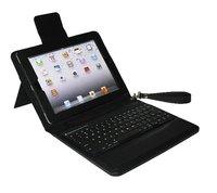 бесплатная доставка bluetooth для тр с Коста чехол и не могу пост для нового для iPad и для iPad 2