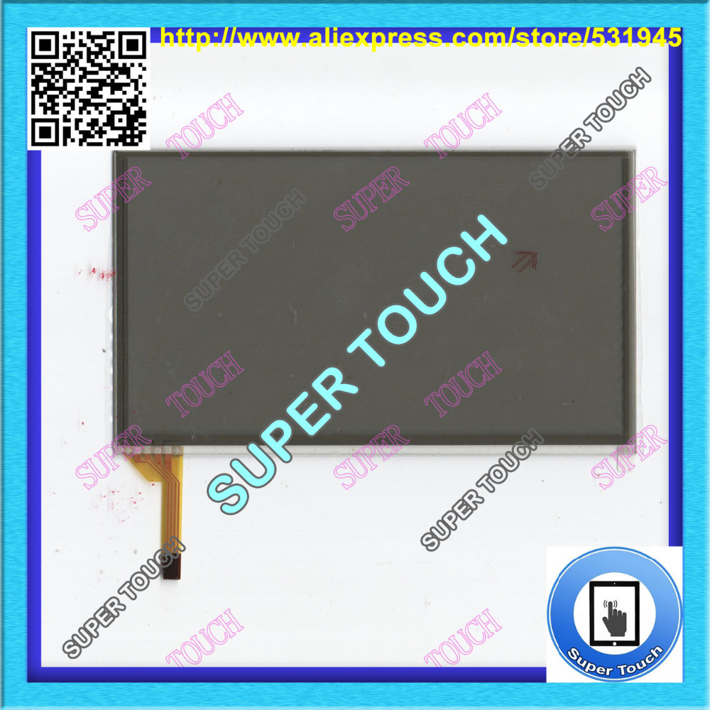 ZhiYuSun CRD510 volkswagen RCD510 RCD 510 rcd510 vw rcd510 rcd510 touch screen   car cvr 6.5 inch 6.5  6.5 touch screen