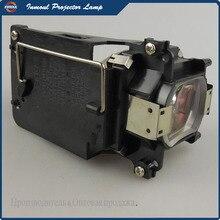 Original Projector lamp LMP-H130 for SONY VPL-HS50 / VPL-HS51 / VPL-HS51A / VPL-HS60