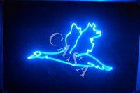этапа LU лазер 50 мвт 473nm синий Luc анимировать диджей данные этап партия лазерный свет