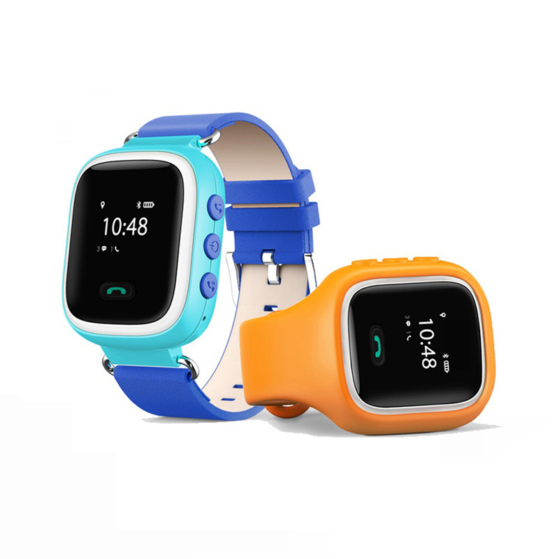 Q60 Safe GPS Kid Smart Watch Wristwatch SOS Call GSM Locator Map SeTracker  for Kid Safe Anti Lost Monitor от Aliexpress INT