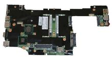 04W3592 For X220 Tablet i5-2450M 2.5GHz Laptop System board Motherboard Fully Tested