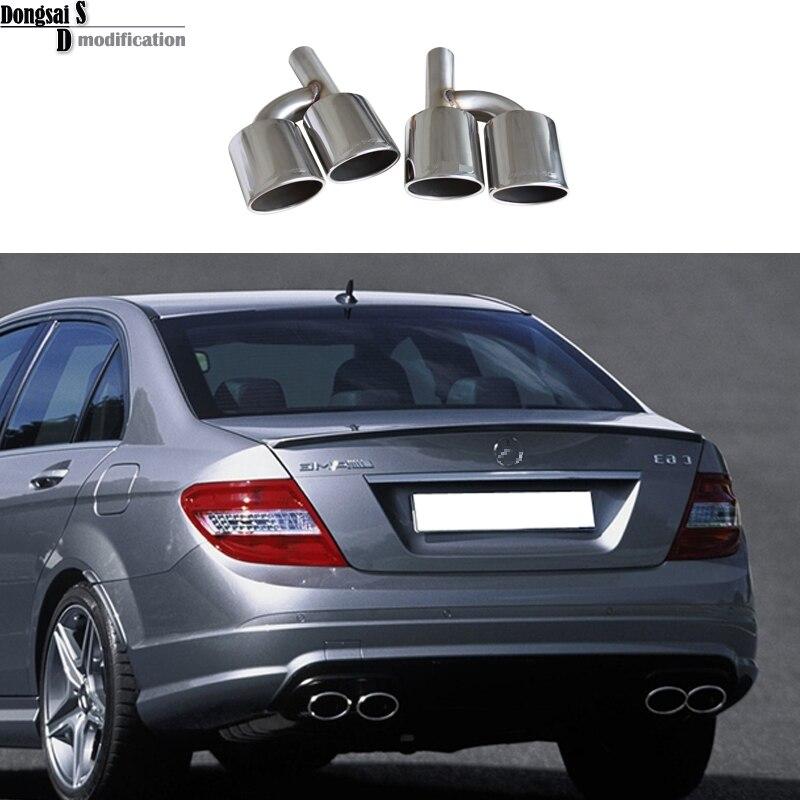 C63 Amg Exhaust Diameter – name