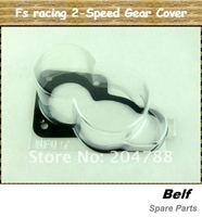 FS гонки 2 скорость передач комплект крышка с ева прокладка + бесплатная доставка