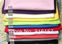 пуловер цвет женщины кардиган свитер 100% хлопок разноцветный