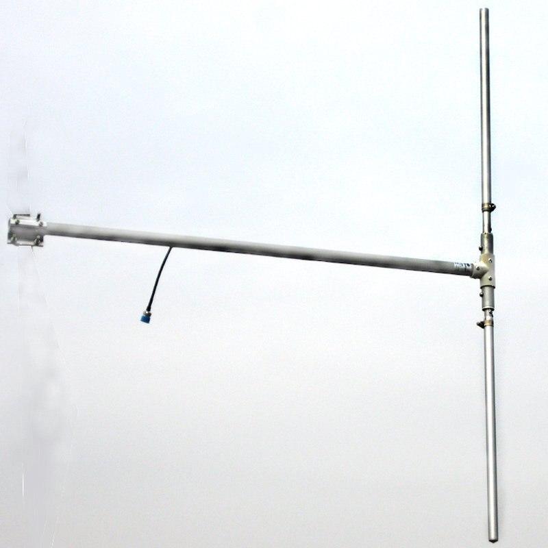 FSA115