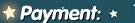 Купить Tenmars ТМ-195 3-ОСНЫЕ EMF РФ, Радиационной ElectroSmog Измеритель Мощности Тестер дешево