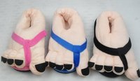 бесплатная доставка оптовая продажа цена большой палец плюшевые тапочки прекрасный тепл-держать тапочки зима тапочки для женщина и мужчина одна пара
