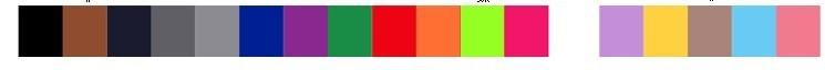 По оптовой цене Быстрая Модный популярный спортивный ремешок для шеи ремешок для ключей/ремешок для сотового телефона значок ID пропуск карта ремень для телефона пользовательский ремешок