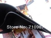 оптовая продажа мода человека, бесплатная доставка для всей страны, продвижение, купить 5 шт. дать 1 шт