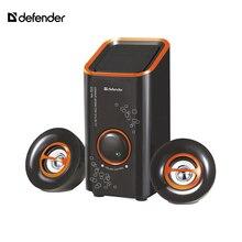 Колонки Defender ION S10