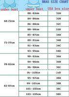 женская большой размер бюстгальтеры, женщин до н . э . де кружка бюстгальтеры, 32 - 40 отжиманий от бюстгальтеры