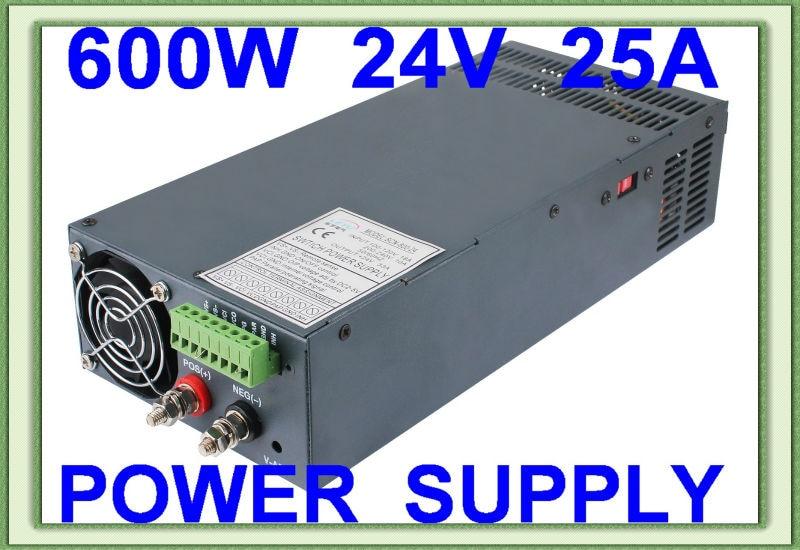 SCN-600-24