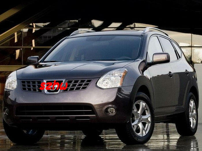 2009-nissan-rogue_conew1