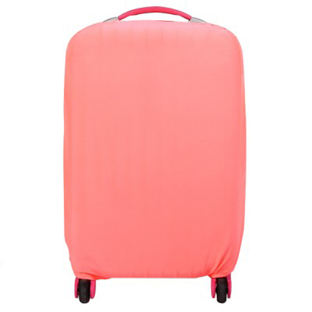Protective Luggage Cover