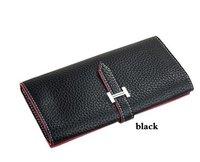 2013 году новый стиль сумка из богатых и красочные бумажник кард-холдер в пу леди сумки, мода сумки бесплатная доставка кошелек оптовая продажа