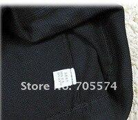удобные регулируемый продувки тепловой для беременных брюки беременность для беременных леггинсы