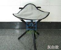 открытый отдых static Squad стул стул рыбалка одетый портативный металла ребенок и CN сообщение