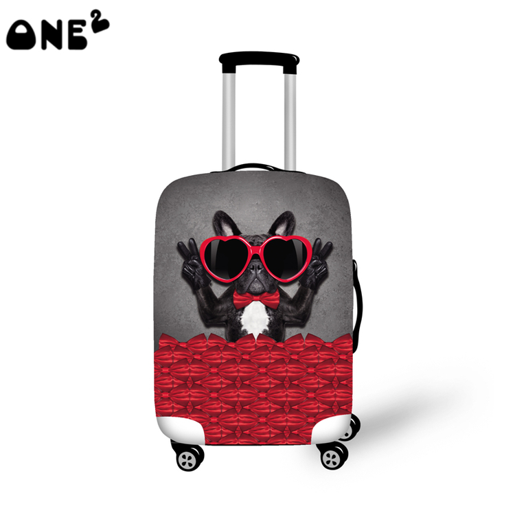 Online Get Cheap Animal Luggage Sale -Aliexpress.com | Alibaba Group
