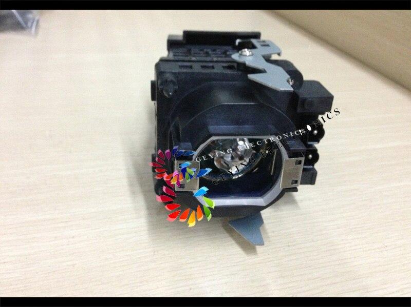 все цены на ORIGINAL Projector Lamp XL-2400 UHP100/120 for KDF-46E2000 / KDF-50E2000 / KDF-55E2000 / KDF-E42A11 онлайн
