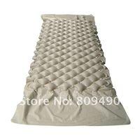 фабрика сразу самый дешевый кровать терапия пузырь так mantras por + насос