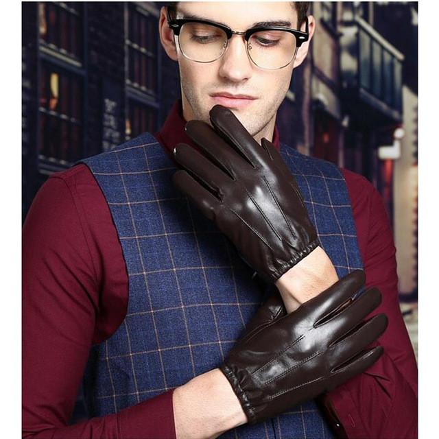 Men-Winter-Touch-Screen-Gloves-Sheepskin-Leather-Gloves-Winter-Warm-Plus-Thick-Velvet-Full-Finger-Gloves.jpg_640x640