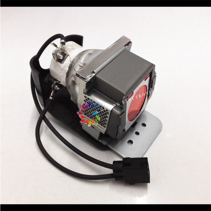ORIGINAL Projector Lamp 5J.08001.001 NSHA180W for MP511 compatible projector lamp for benq 9e 08001 001 mp511