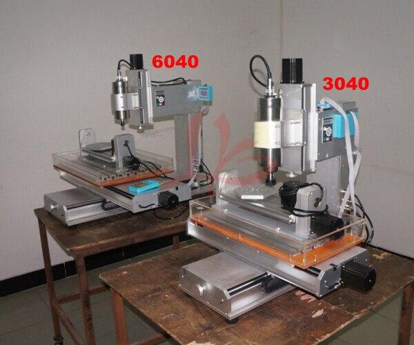 5 AXIS CNC MILLING MACHINE EPUB