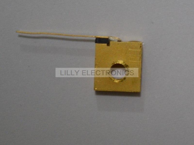 808nm+/3nm 2 Вт C-Mount инфракрасный ИК-лазерный диод